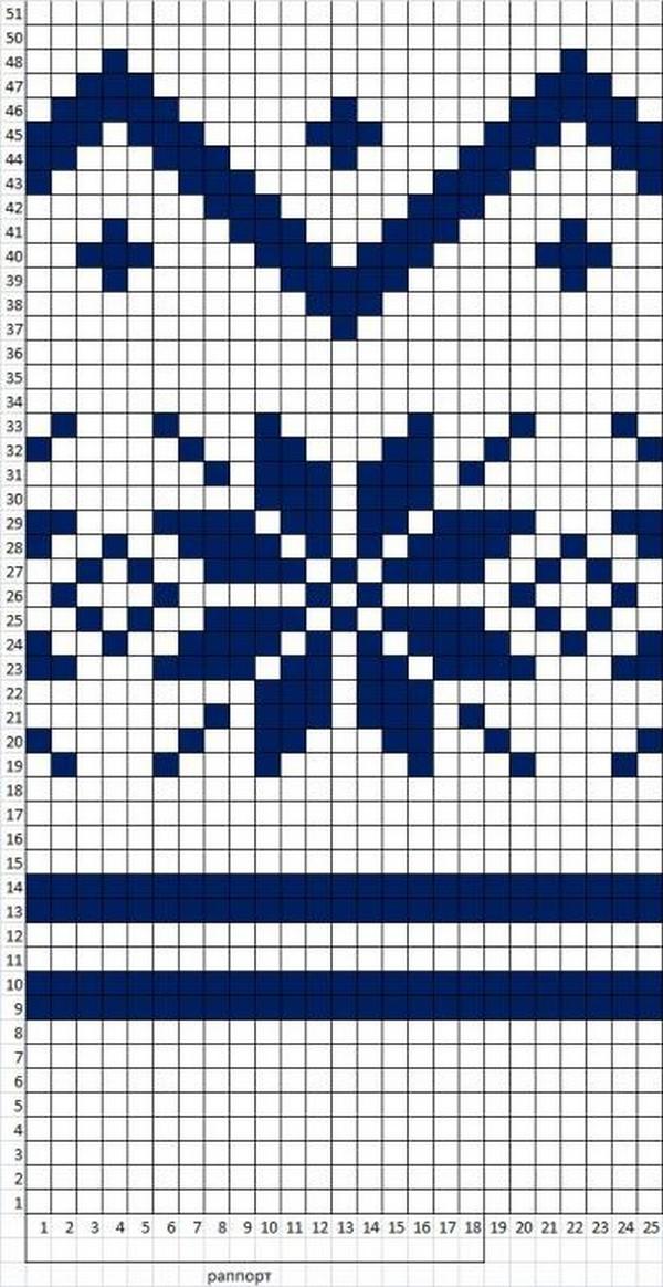 Шерсть для вязания на семеновской 46