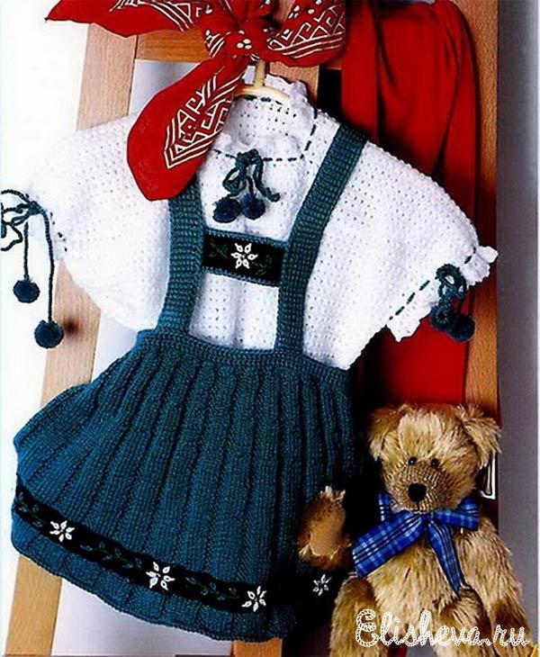 Вязание спицами, крючком, схемы. День святого валентина вязать крючком: жаккардовые узоры вязать в 2012