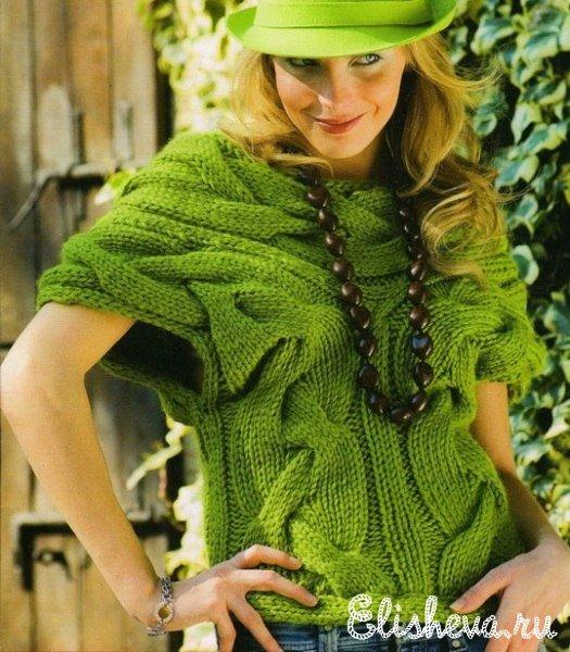 Моделируем и шьем женские пиджаки (жакеты)! Варианты пошива