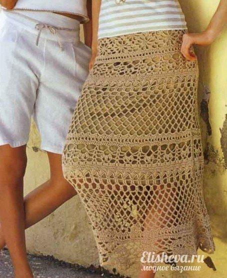 Трусики под юбкой крупным планом.фото