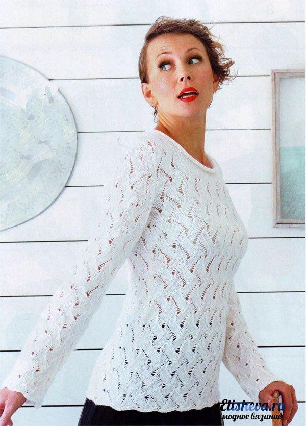 осинка ru брюггское крючок юбки платья