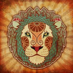 гороскоп львов на 23 июля
