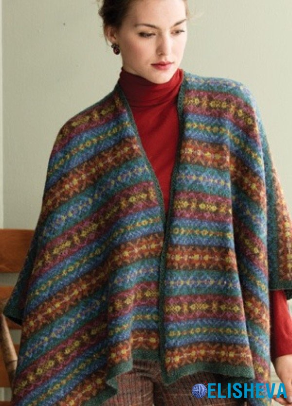 Vogue Knitting Patterns - satukis.info