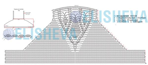 Лошадь оригами: пошаговые фото и схемы складывания (видео)